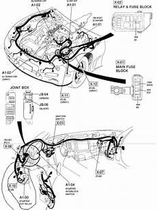 93 rx7 wiring diagram 93 mazda rx7 starter will not start replaced starter