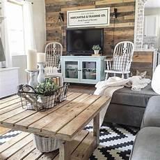 peinture meuble bois interieur d 233 coration rustique couleurs meubles accessoires et