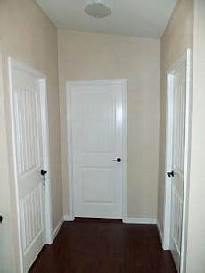mobile home interior door makeover mobile home doors mobile home makeover mobile home doors mobile home