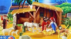 Playmobil Ausmalbild Weihnachten Playmobil Story 174 Playmobil Weihnachten