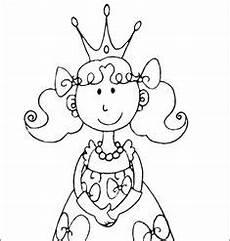Ausmalbilder Prinzessin Schmetterling 37 Besten Prinzessin Ausmalbilder Bilder Auf In