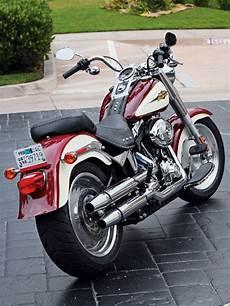 2007 Harley Davidson Motorcycles Bike