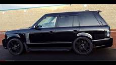 top 50 accessories to fit to your range rover l322