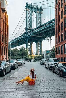 in new york concrete jungle where dreams are made of