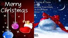 top 10th merry christmas image free video 2018 2019 images free download youtube