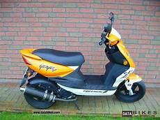 2010 motowell yoyo 4t