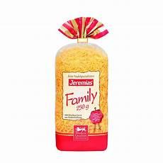 g homa produkte suppennudeln 2 mm family 250 g teigwarenfabrik jeremias