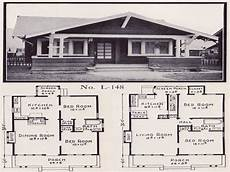 1920 bungalow house plans 1910 craftsman bungalow kitchens 1920s craftsman bungalow