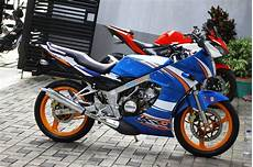 Modifikasi Ssr by 91 Modifikasi Motor Ssr Sobat Modifikasi