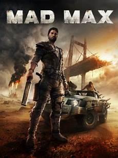 Mad Max Pc Buy Steam Cd Key