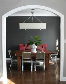 my dining room house projects to do in grey dinning room dining room behr gray paint