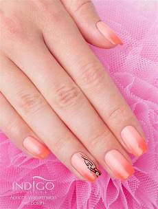 Nägel 2017 Trend - 229 best ombre nails images on dope nails