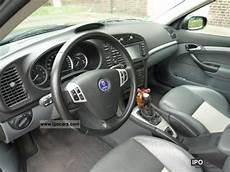 security system 2006 saab 42133 seat position control 2003 saab 9 3 2 0 aero car photo and specs