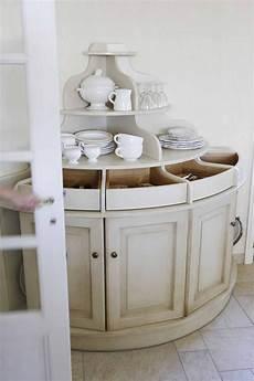 meuble d angle salle à manger une cuisine exploitant toute la hauteur de la pi 232 ce