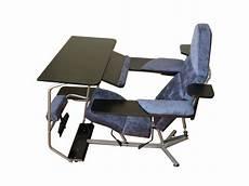 fauteuil pc confortable