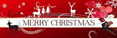 merry christmas banner 1 business growth centre