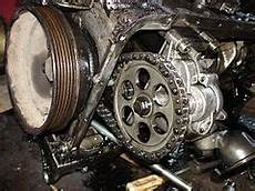 how does a cars engine work 2011 mercedes benz sprinter 3500 windshield wipe control mercedes benz om601 engine wikipedia