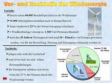 Vor Und Nachteile Sonnenenergie - definition windenergie biomasse biogas solarenergie