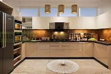 Modular Kitchen Interiors Modular Kitchen Designs Ideas In Kerala Bangalore