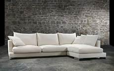 divani poltrone e sofa divani poltrone sofa il nostro atelier
