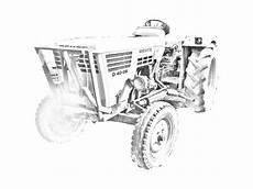 bruder traktoren ausmalbilder tiffanylovesbooks