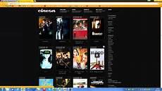 filme kostenlos downloaden kostenlos filme downloaden oder direkt ansehen german