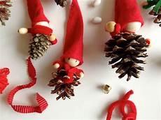 schaeresteipapier weihnachtsbastelei elfen mit