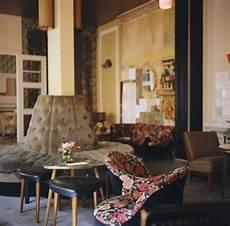 Cafe Wohnzimmer Dresden by 15 Besten Wohnzimmerbar Berlin Bilder Auf Caf 233