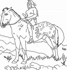 indian coloring sheets indian coloring pages