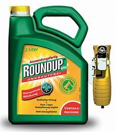 unkrautvernichter mit glyphosat glyphosat anwendung der beste unkrautvernichter roundup