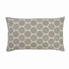 Jiti Pillows Kid S jiti radius cotton lumbar pillow reviews wayfair