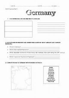 advanced german worksheets 19598 germany worksheets