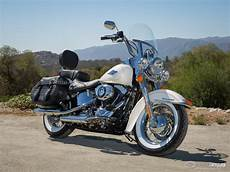 2014 Harley Davidson Softail by 2014 Harley Davidson Heritage Softail Classic Moto