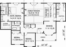 one level craftsman house plans one level house plans single level craftsman house plans