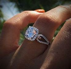 tamar braxton s original wedding ring jewelry
