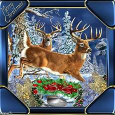 deer merry christmas imikimi s to save for later use pinterest deer merry christmas and