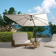 mobilier de jardin design marseille cabanes abri jardin