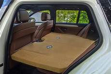 Universal Folding Bed For Sleeping In The Car