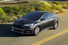 ford focus 2018 st used 2017 ford focus st for sale pricing features