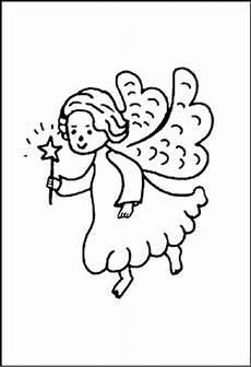 Engel Malvorlagen Window Color Malvorlagen Engel Window Color Als Weinachtsengel Zum