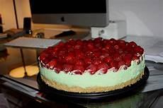 philadelphia torte milenan chefkoch de
