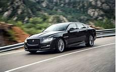 xj 2016 jaguar jaguar xj 2016 widescreen car wallpapers 38 of 82