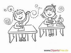 Www Ausmalbilder Info Malbuch Malvorlagen Schule Malvorlagen Zum Thema Schule Tippsvorlage Info