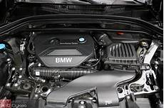 2016 Bmw X1 Engine The About Cars
