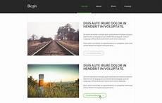 100 best free html css website templates
