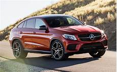 2016 mercedes gle 450 amg coupe us wallpapers and