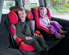 Maxi Cosi Rodi Xr Booster Seat An In Depth Review The