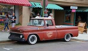 371 Best Images About Door Logos On Pinterest  Tow Truck