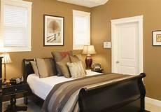 pitturazione da letto pitturazione da letto con come pitturare la