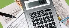 wohngeldberechnung wohngeld berechnen